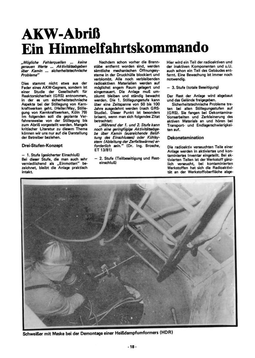 AKW_Atommuellzeitung_18_018