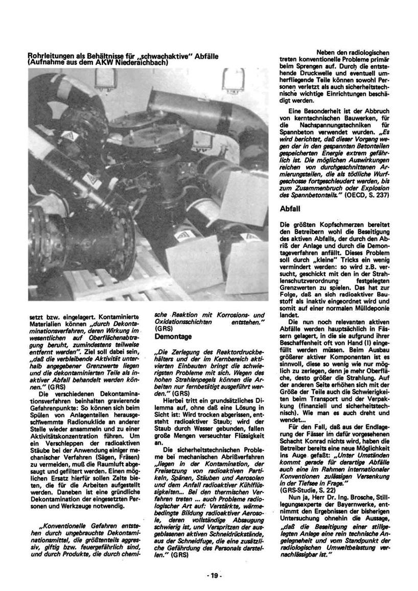 AKW_Atommuellzeitung_18_019