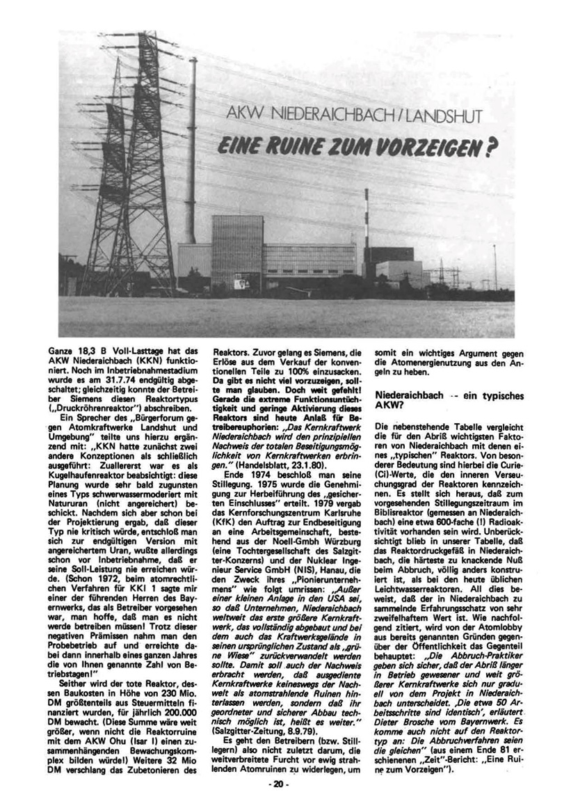 AKW_Atommuellzeitung_18_020