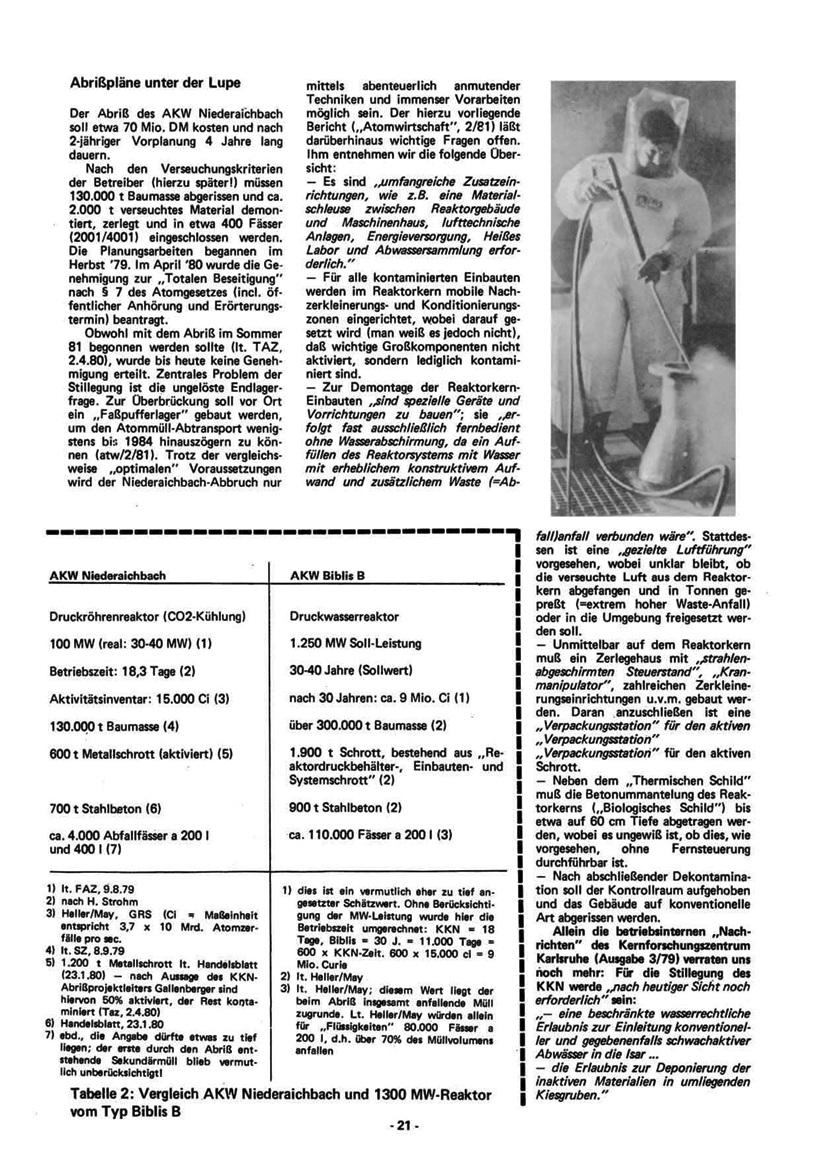 AKW_Atommuellzeitung_18_021
