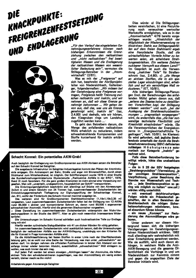 AKW_Atommuellzeitung_18_022