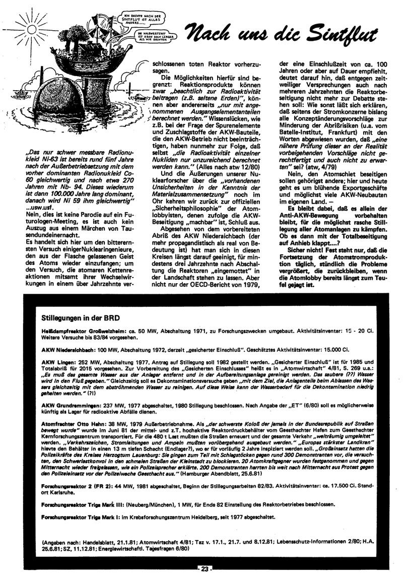 AKW_Atommuellzeitung_18_023