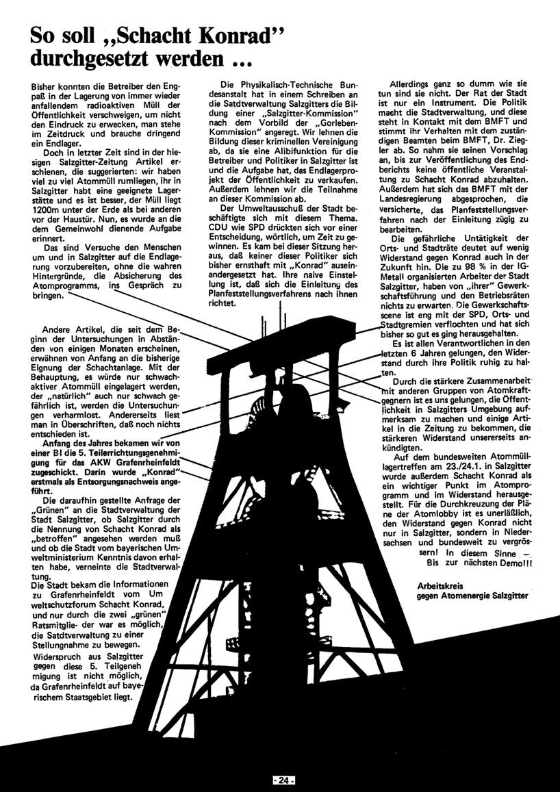 AKW_Atommuellzeitung_18_024