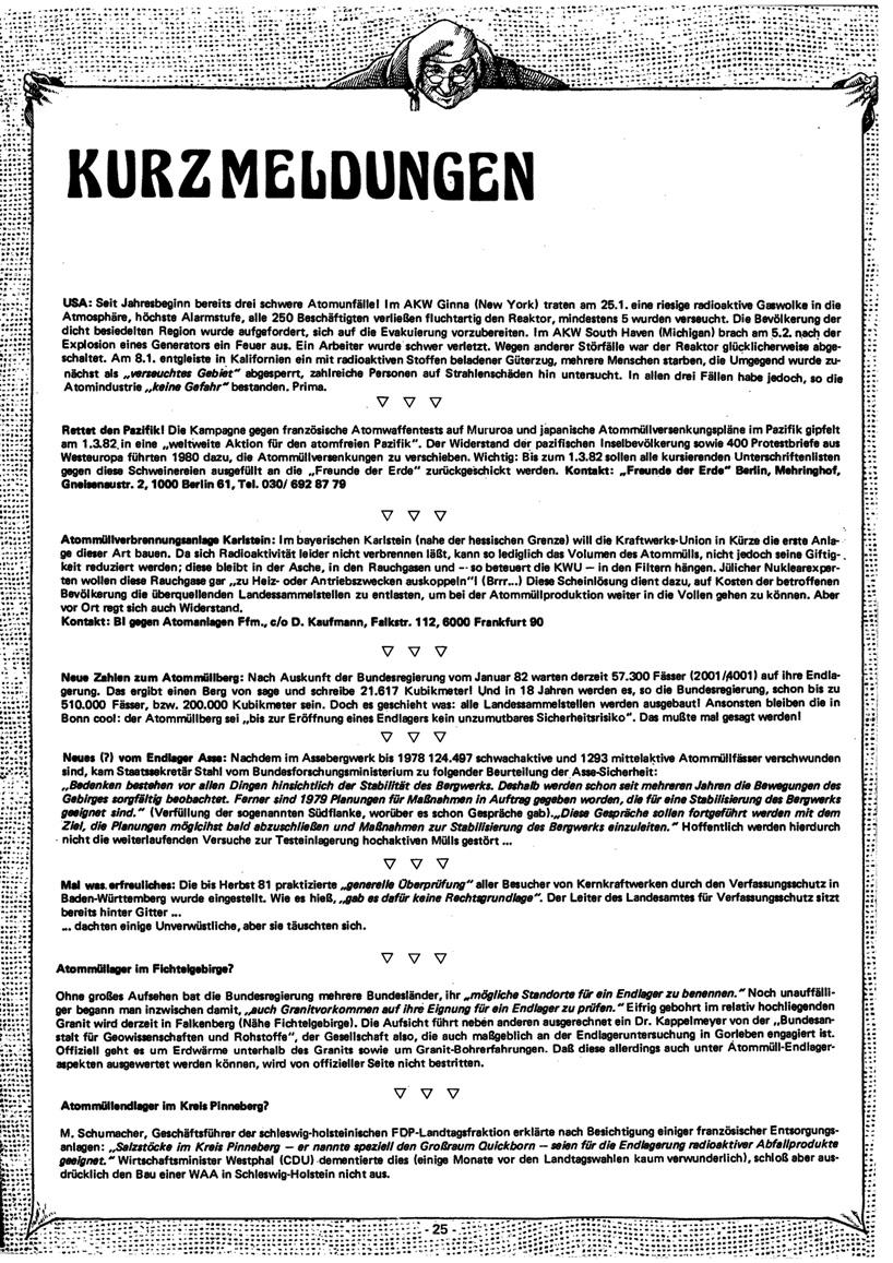 AKW_Atommuellzeitung_18_025