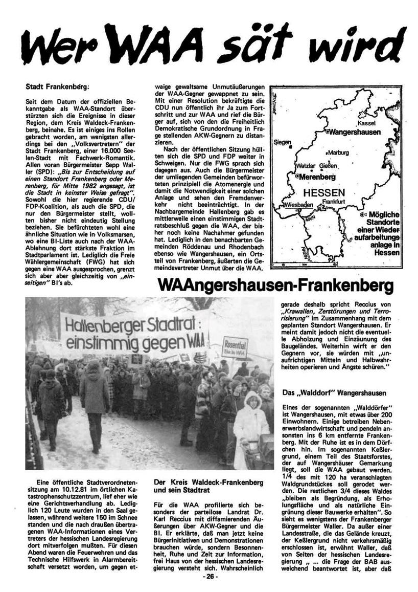 AKW_Atommuellzeitung_18_026