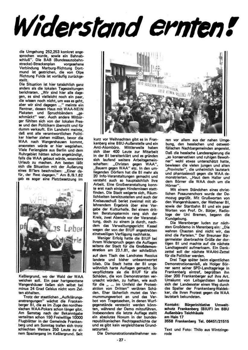AKW_Atommuellzeitung_18_027