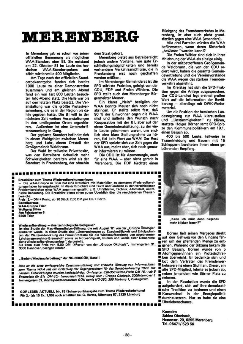AKW_Atommuellzeitung_18_028