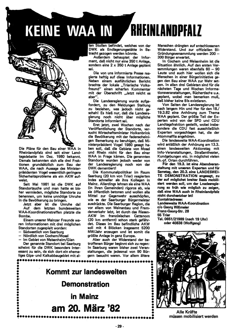 AKW_Atommuellzeitung_18_029