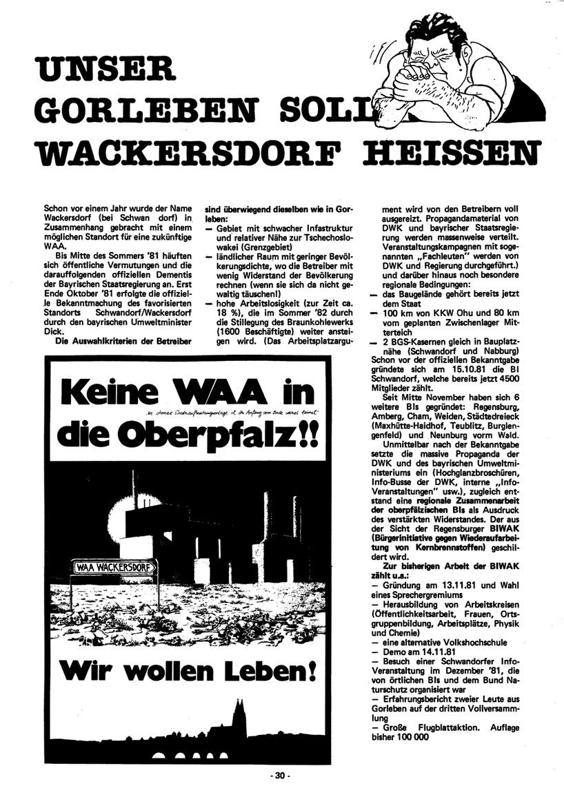AKW_Atommuellzeitung_18_030