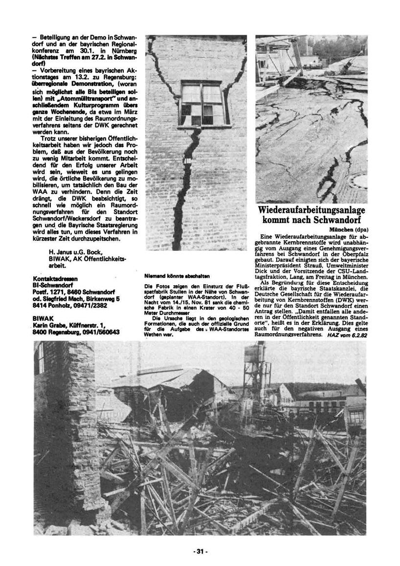 AKW_Atommuellzeitung_18_031