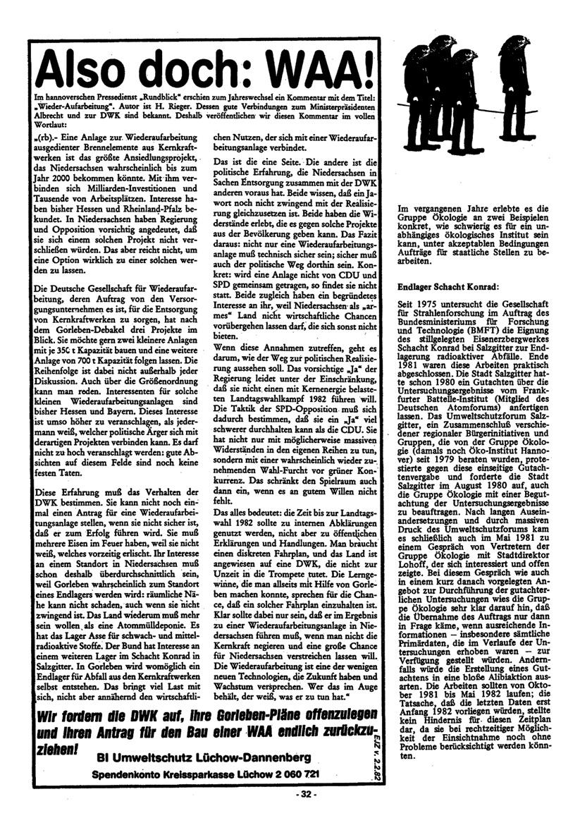 AKW_Atommuellzeitung_18_032