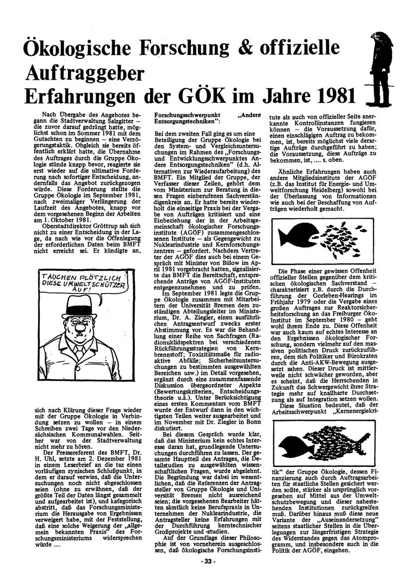 AKW_Atommuellzeitung_18_033