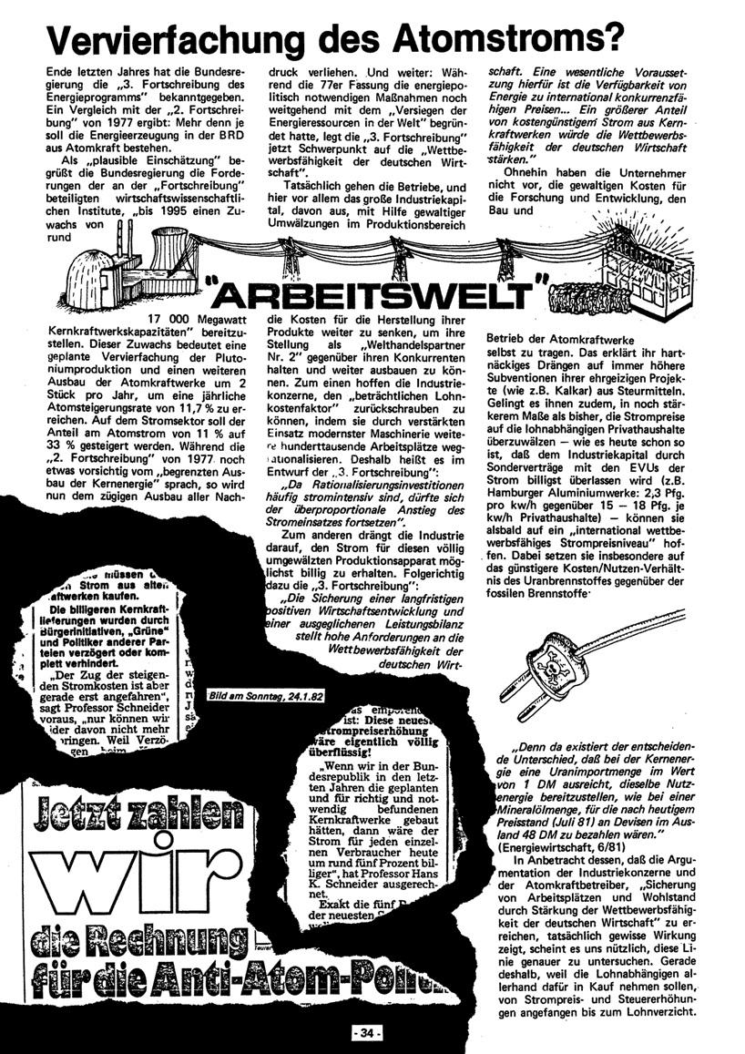 AKW_Atommuellzeitung_18_034