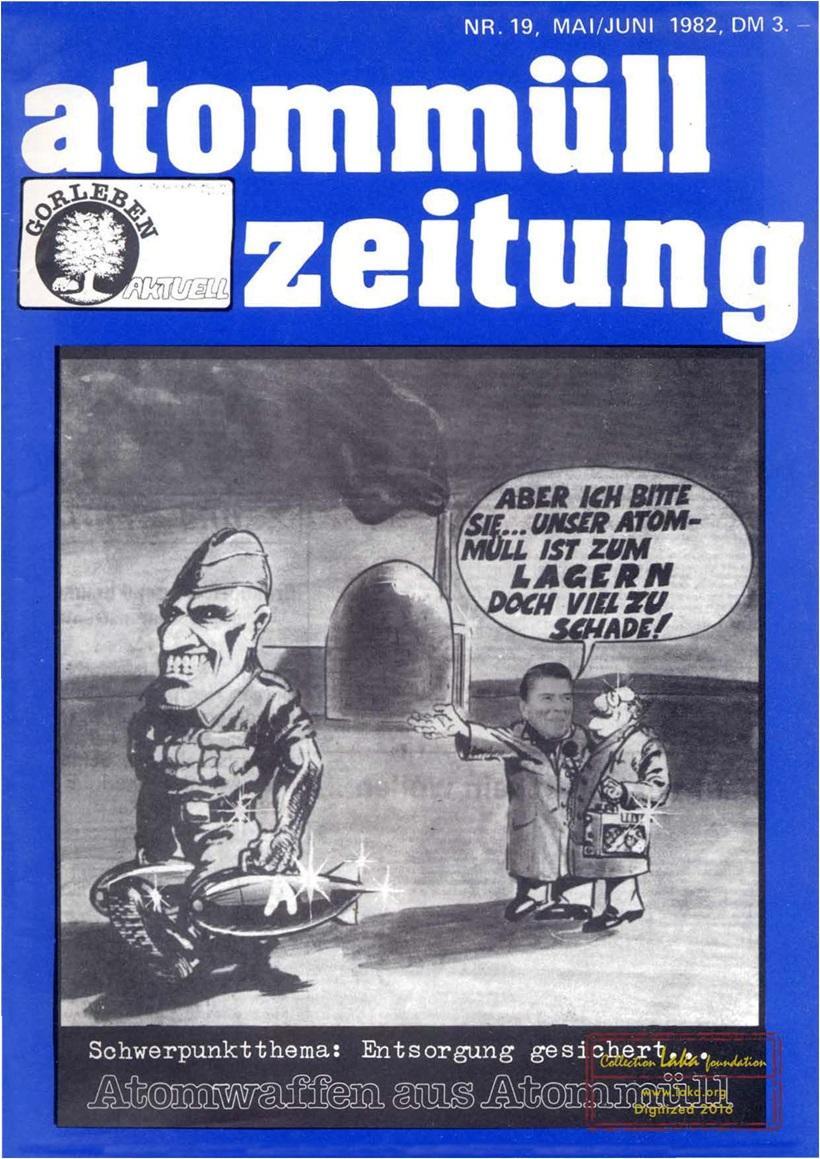 AKW_Atommuellzeitung_19_001