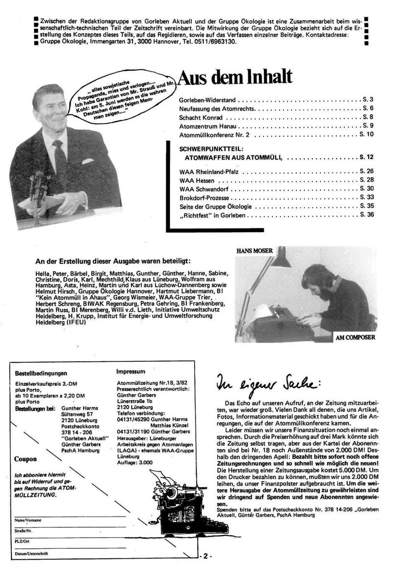 AKW_Atommuellzeitung_19_002