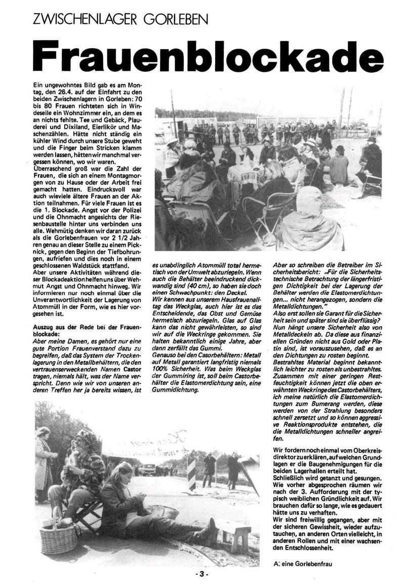 AKW_Atommuellzeitung_19_003