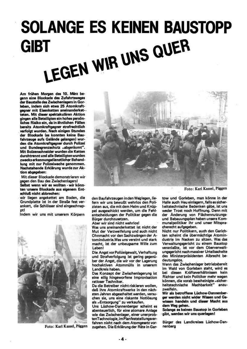 AKW_Atommuellzeitung_19_004