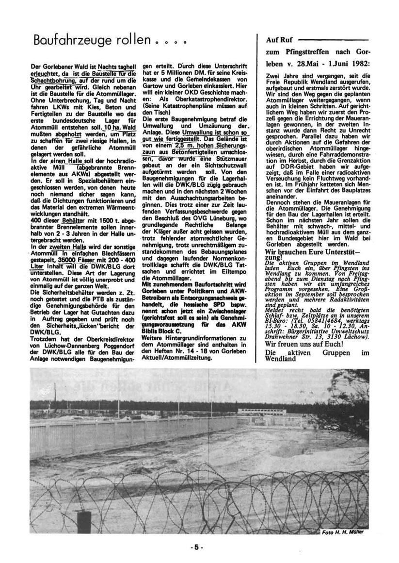 AKW_Atommuellzeitung_19_005