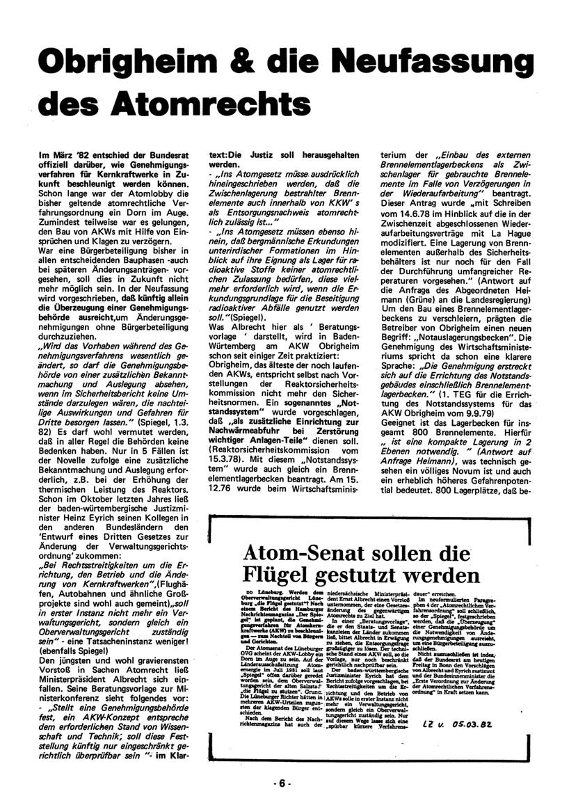 AKW_Atommuellzeitung_19_006