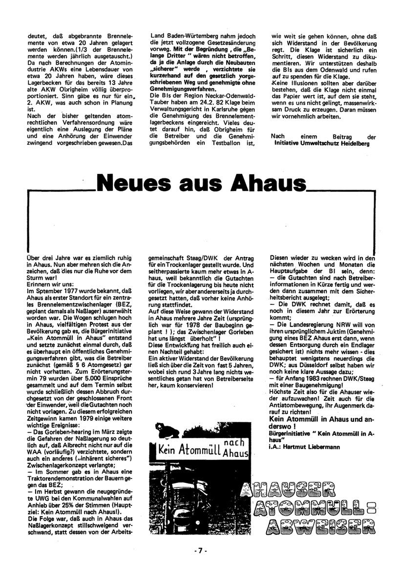 AKW_Atommuellzeitung_19_007
