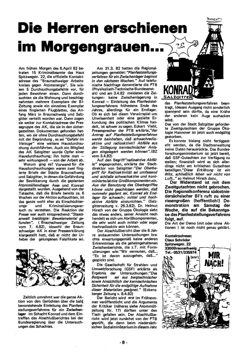 AKW_Atommuellzeitung_19_008