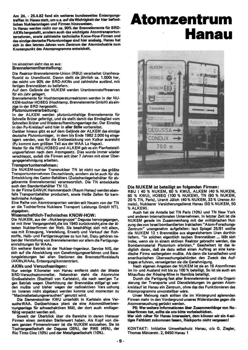 AKW_Atommuellzeitung_19_009