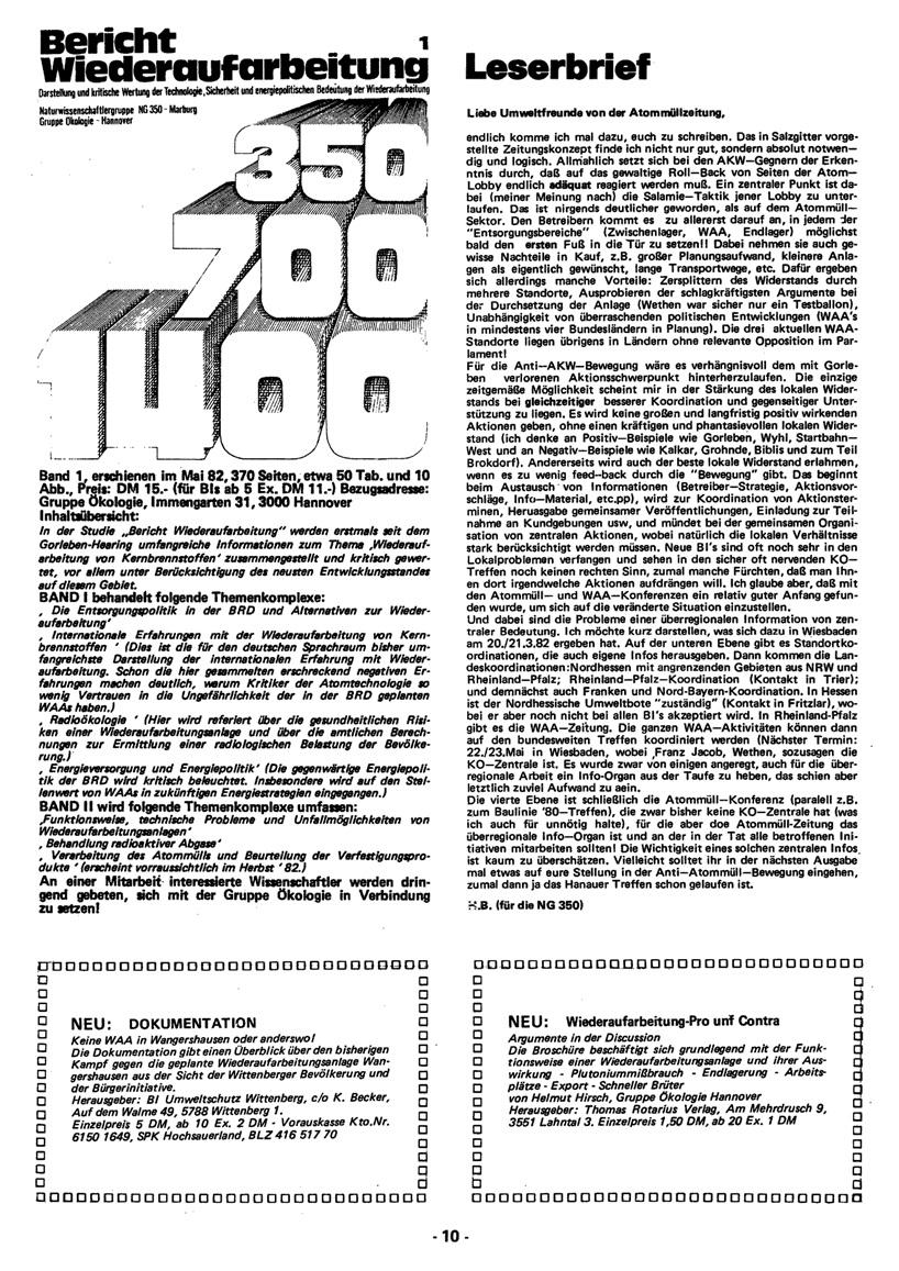 AKW_Atommuellzeitung_19_010