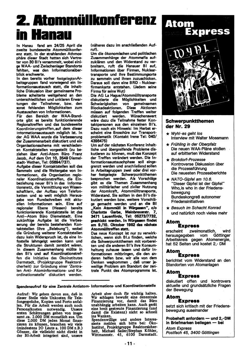 AKW_Atommuellzeitung_19_011