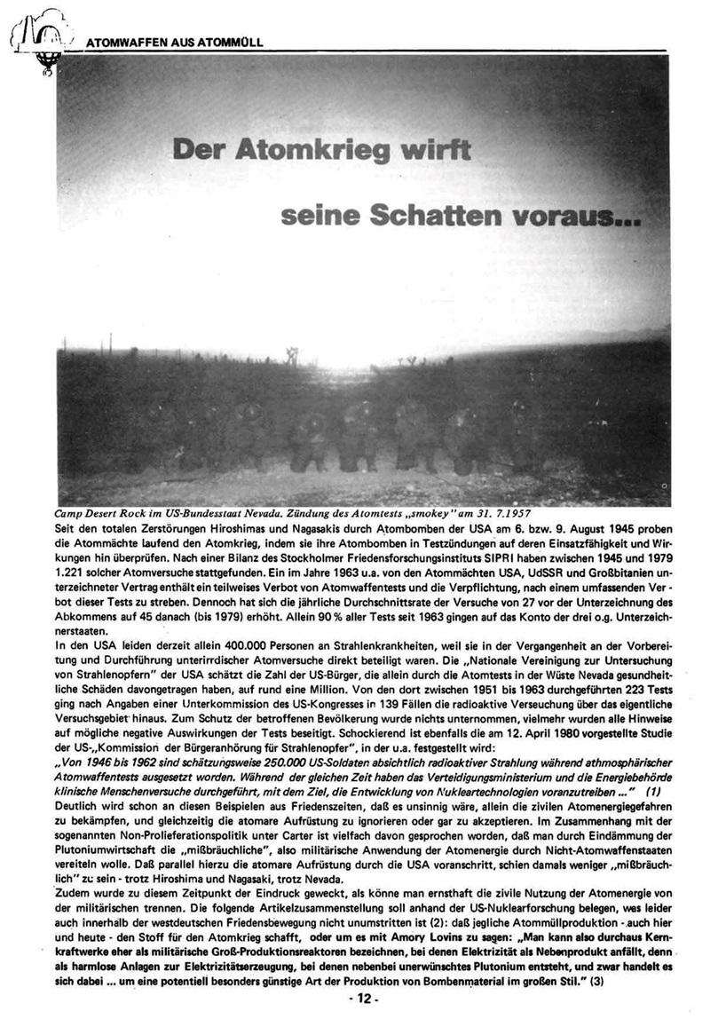 AKW_Atommuellzeitung_19_012