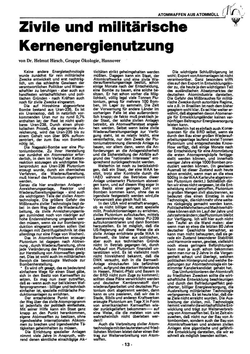 AKW_Atommuellzeitung_19_013