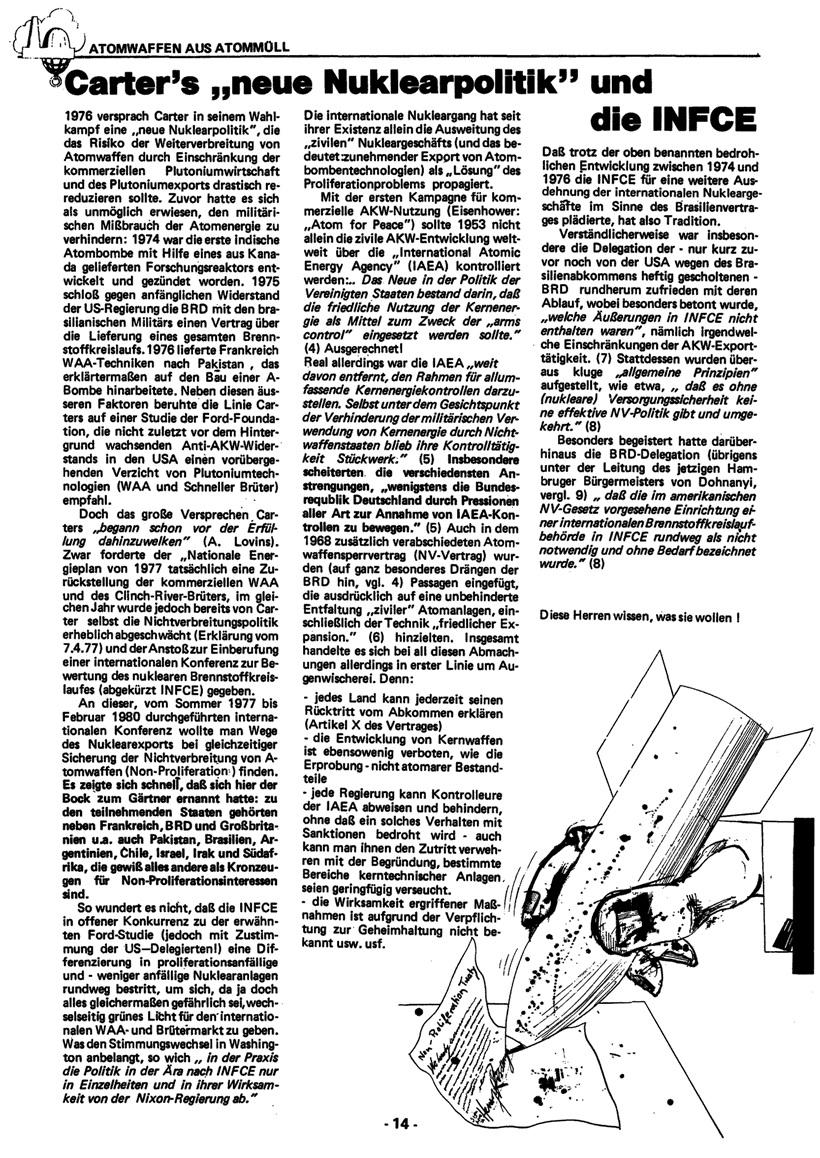 AKW_Atommuellzeitung_19_014