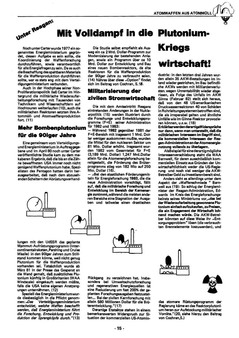 AKW_Atommuellzeitung_19_015