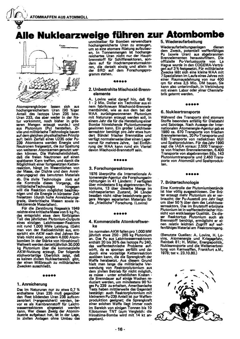 AKW_Atommuellzeitung_19_016
