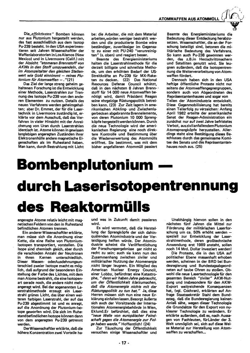 AKW_Atommuellzeitung_19_017