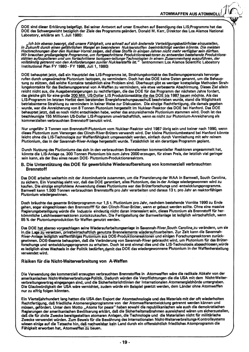 AKW_Atommuellzeitung_19_019