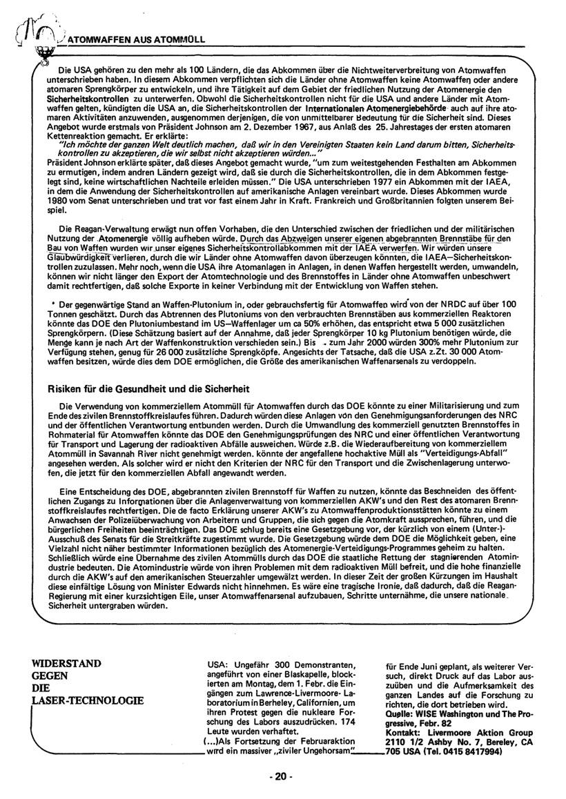 AKW_Atommuellzeitung_19_020