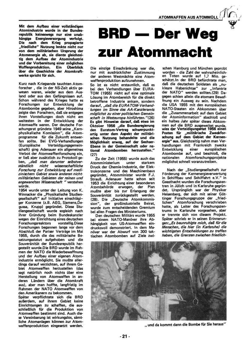 AKW_Atommuellzeitung_19_021