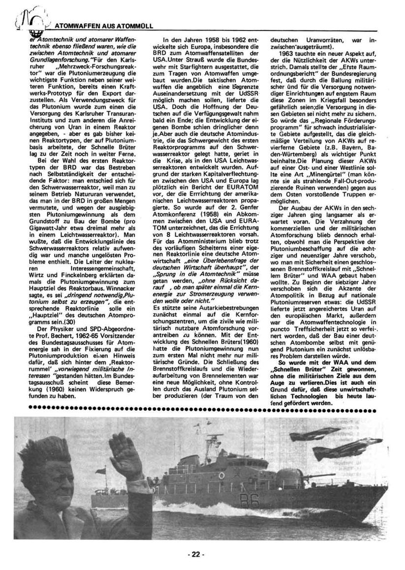 AKW_Atommuellzeitung_19_022