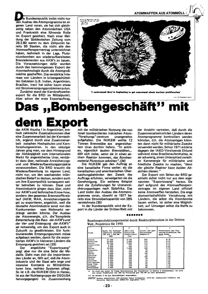 AKW_Atommuellzeitung_19_023