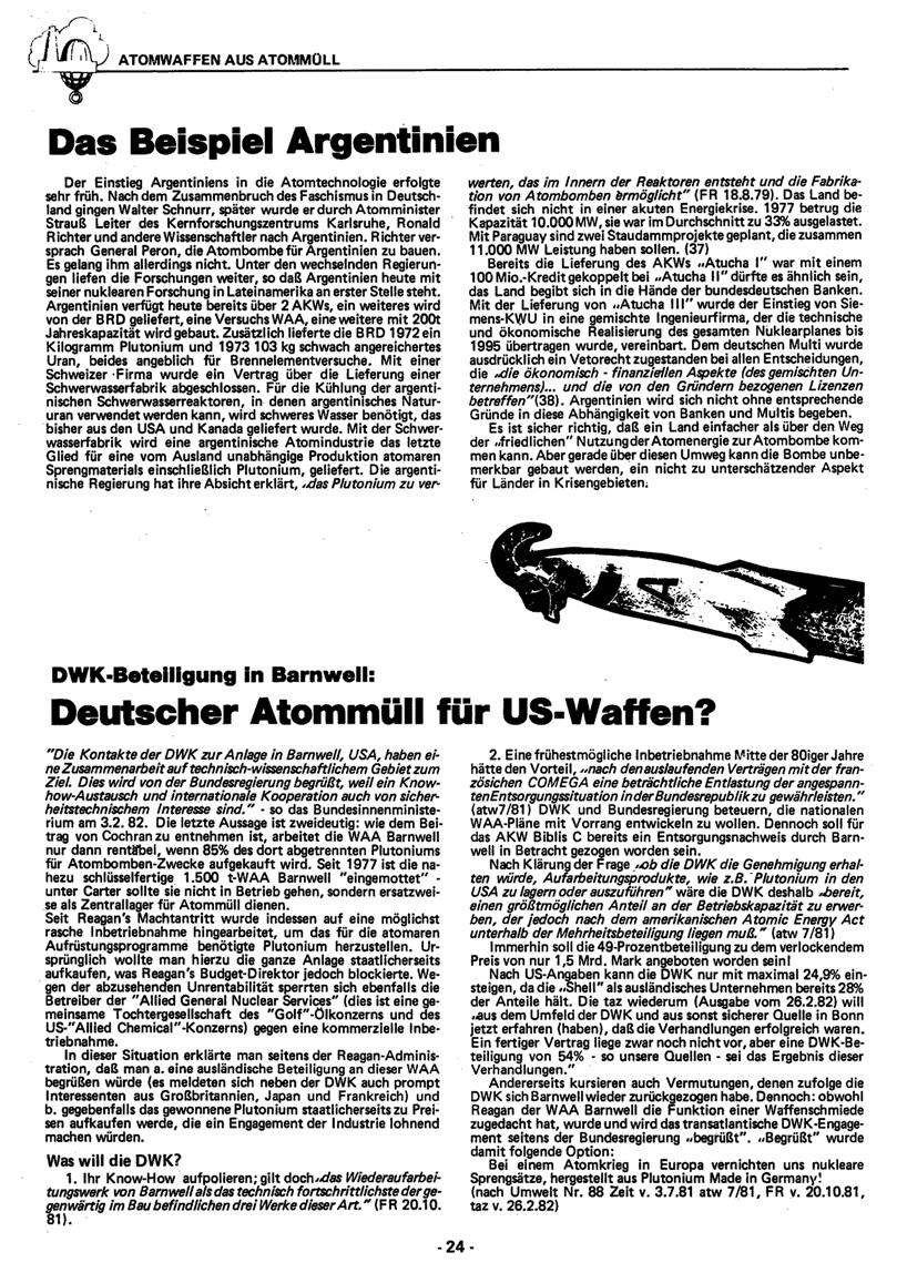 AKW_Atommuellzeitung_19_024