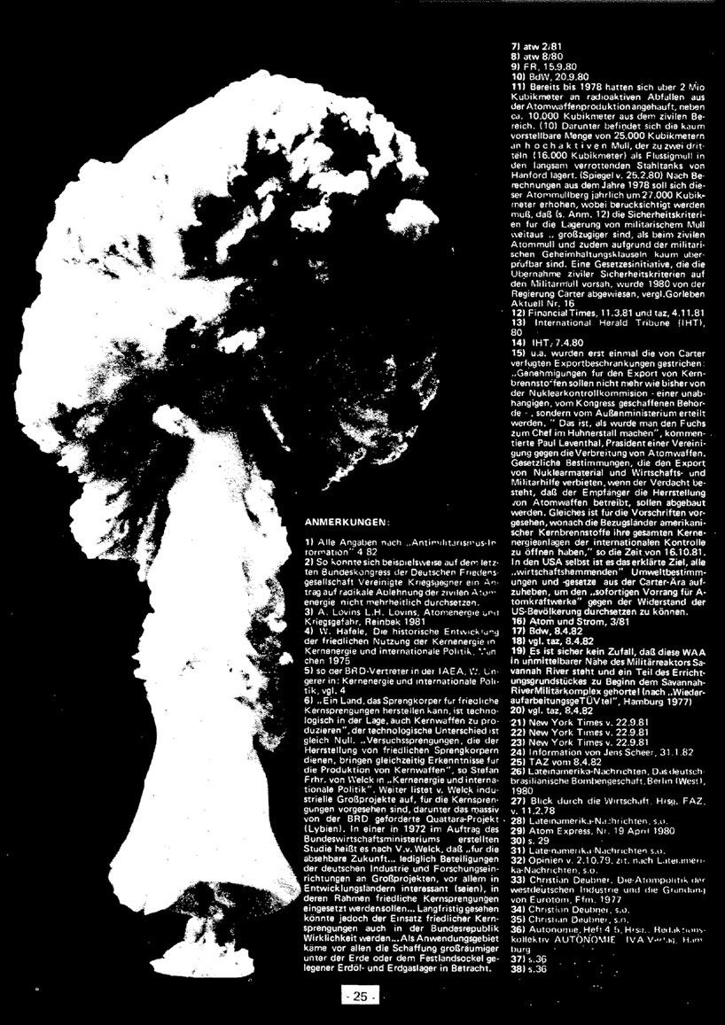 AKW_Atommuellzeitung_19_025