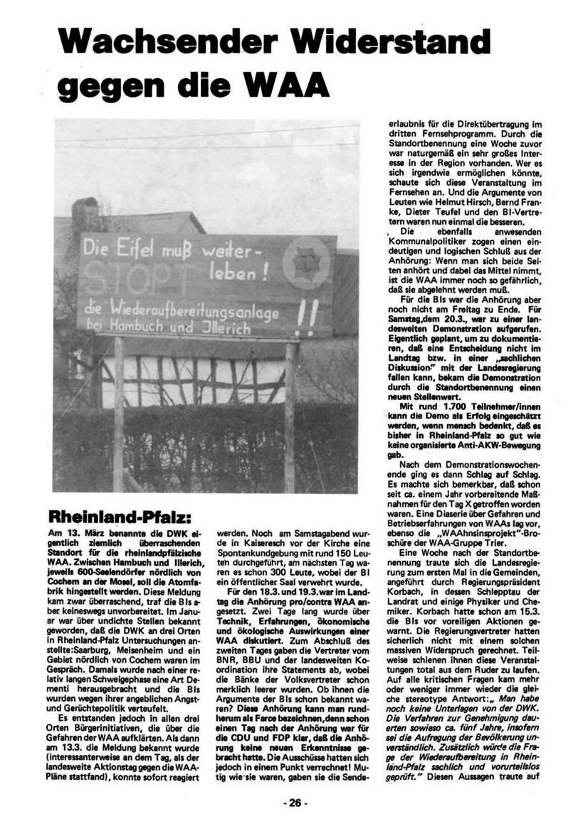 AKW_Atommuellzeitung_19_026