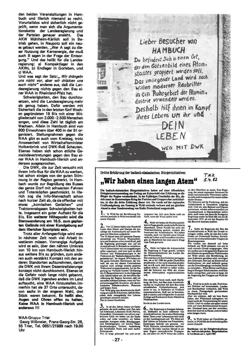 AKW_Atommuellzeitung_19_027