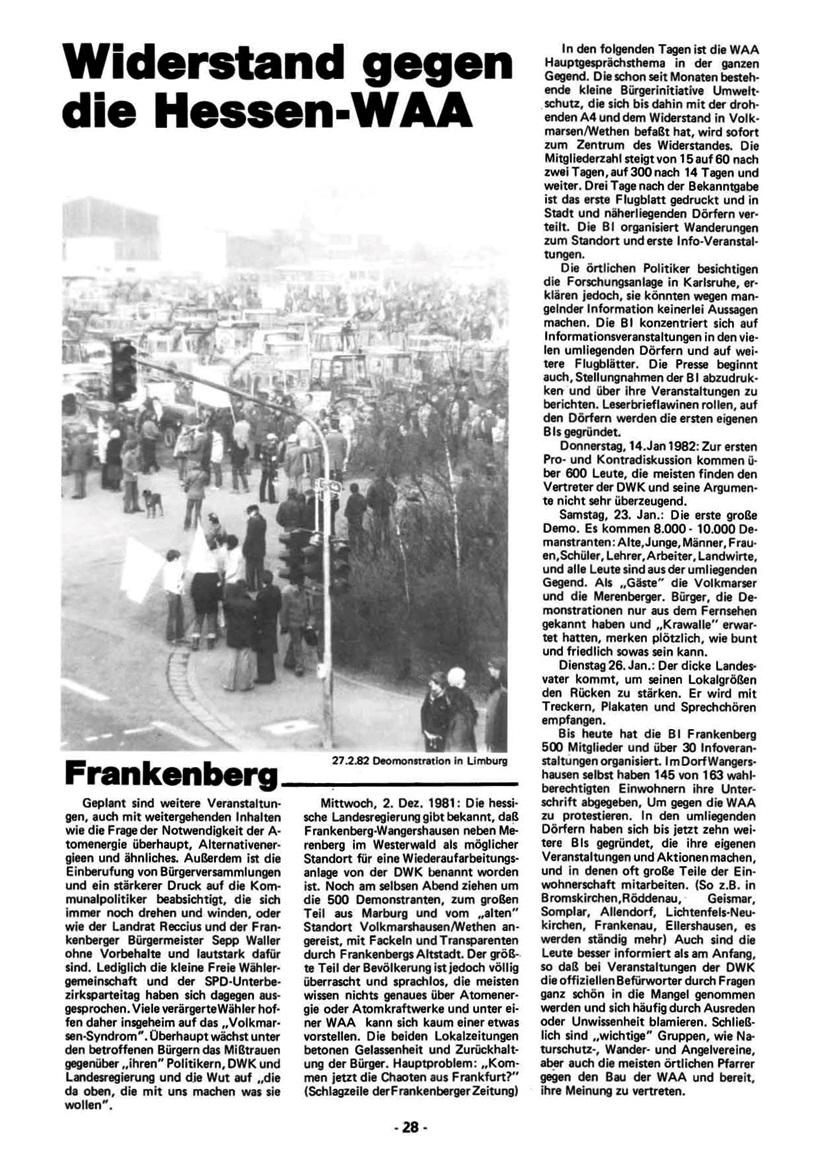 AKW_Atommuellzeitung_19_028