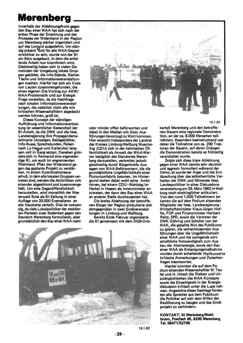 AKW_Atommuellzeitung_19_029