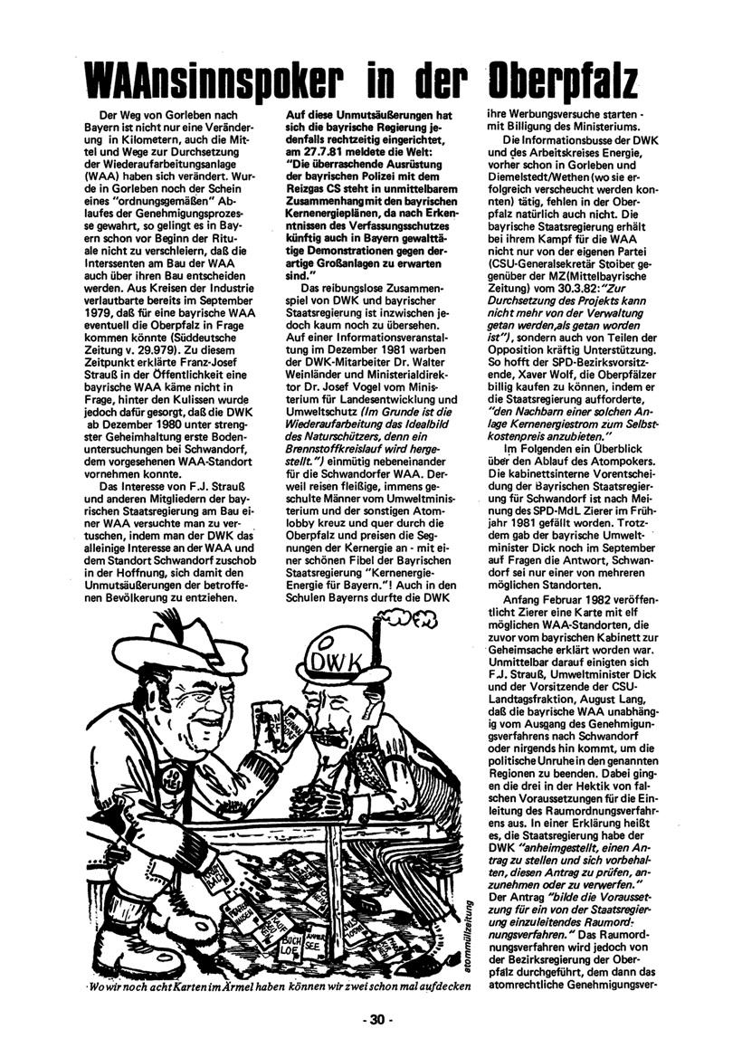 AKW_Atommuellzeitung_19_030