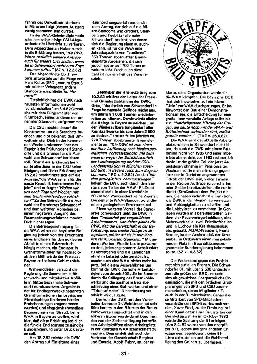 AKW_Atommuellzeitung_19_031