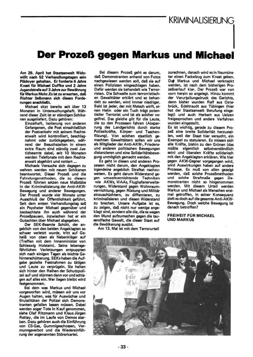AKW_Atommuellzeitung_19_033
