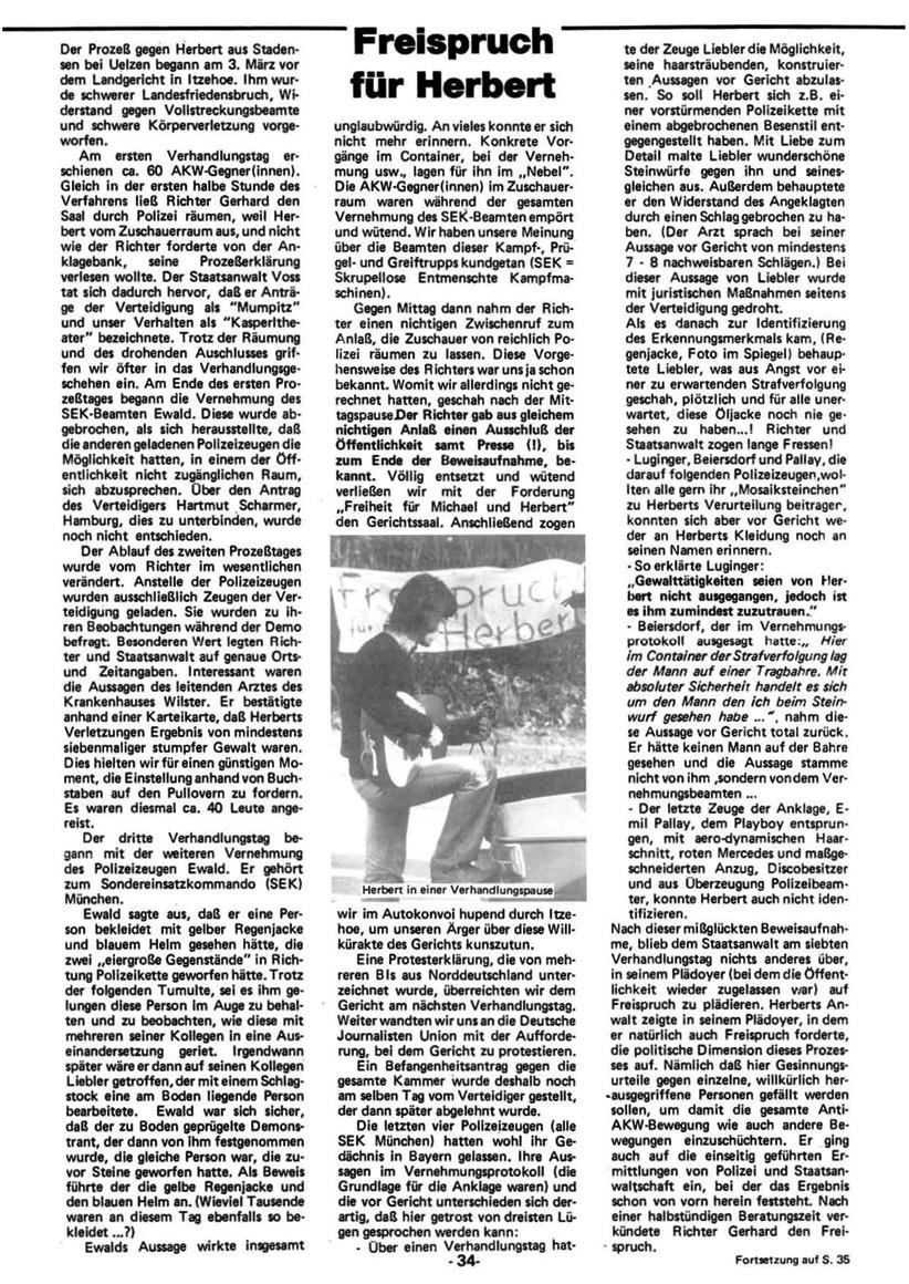 AKW_Atommuellzeitung_19_034