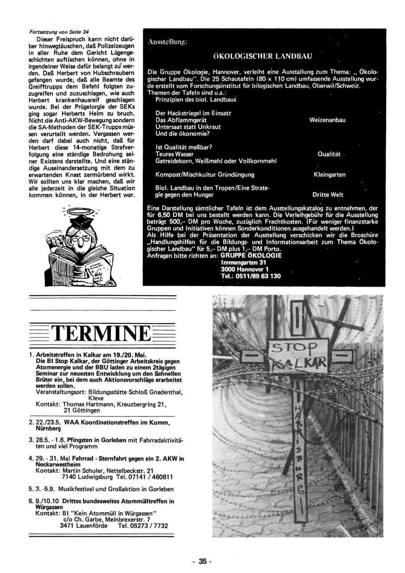 AKW_Atommuellzeitung_19_035